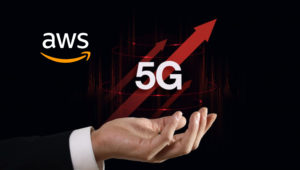 AWS and the 5G Edge